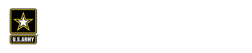 U.S. Army Chemical Materials Activity